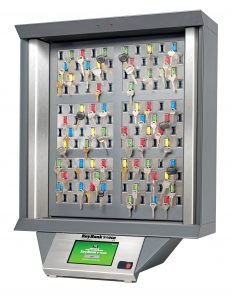 keybank-touch_gray_6-mods_16-keys-each