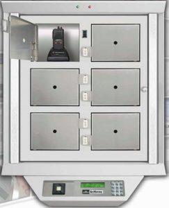 smart-key-locker-illuminated