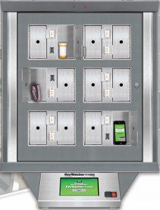 smartkey-locker-touch