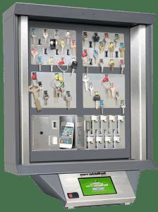 keywatch-touch-slider