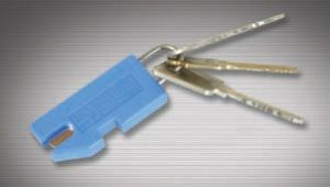 smart-keys